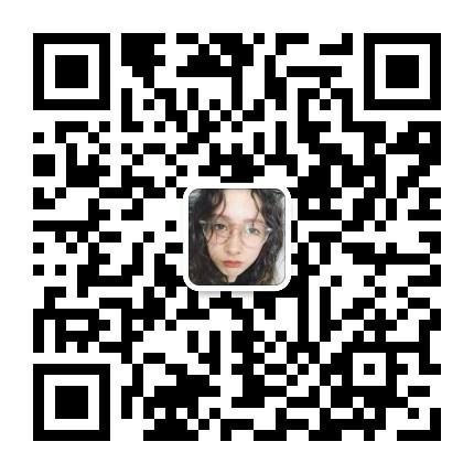 微信图片_20190702135637.jpg