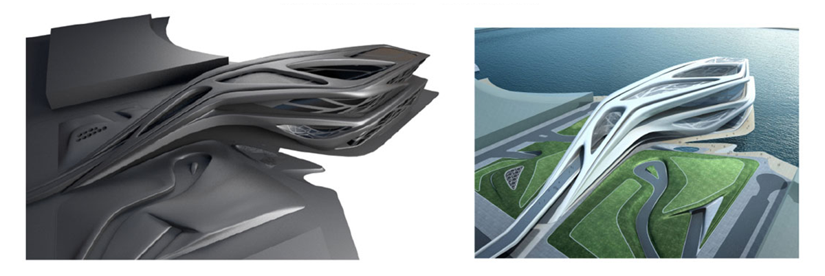 24-Abu-Dhabi-Comtemporary-Art-Center--ZAHA-HADID.png