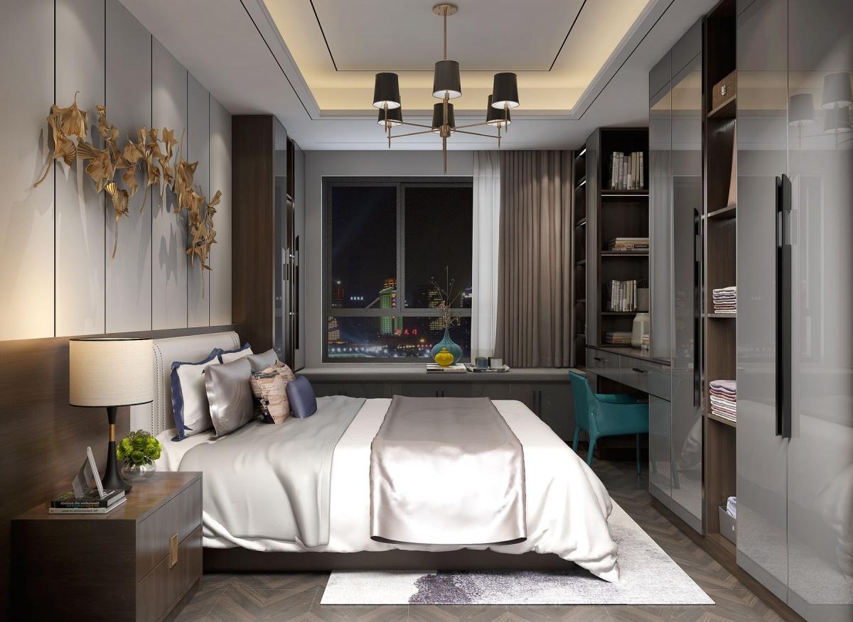 卧室空间.jpg