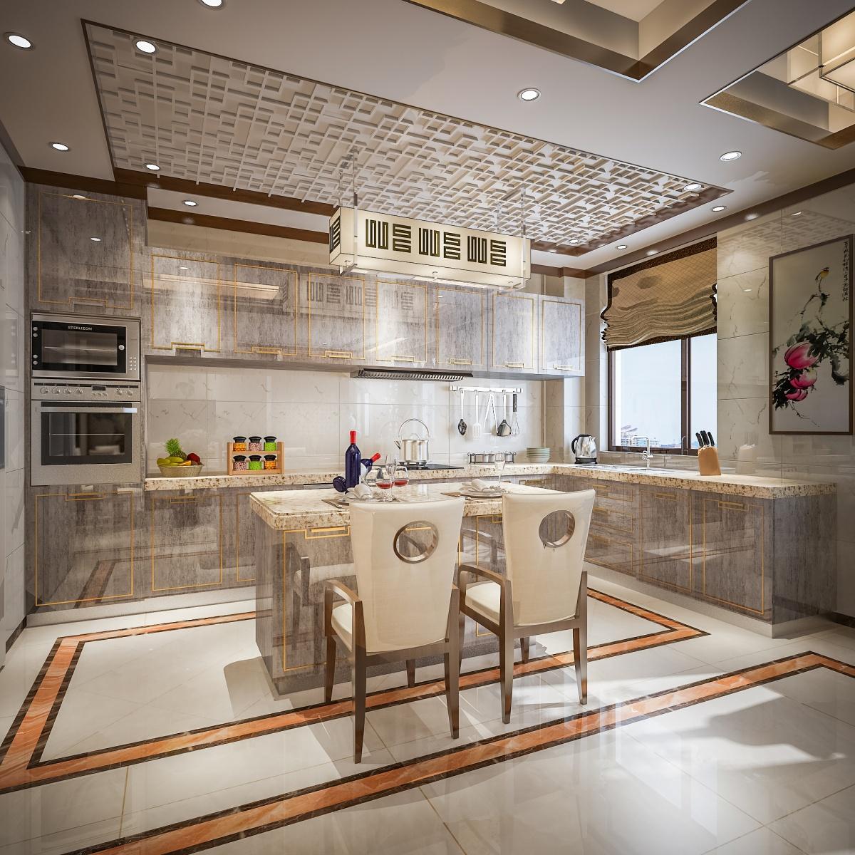 中式厨房侧面.jpg