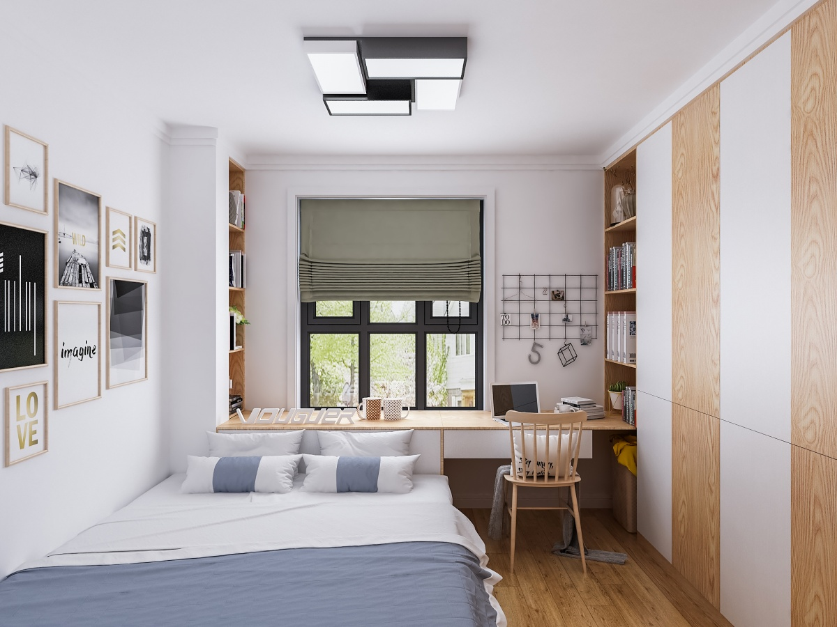 卧室4.jpg