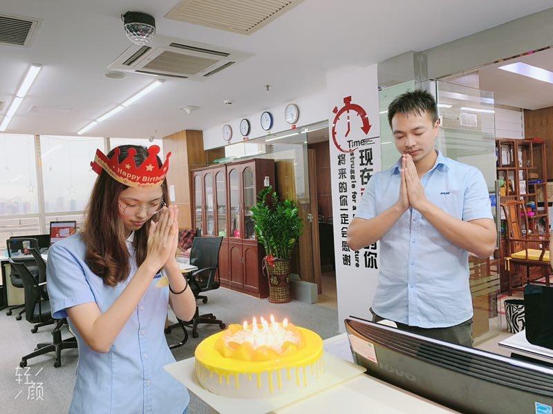 ASEMI团队风采-3月员工生日会03.jpg