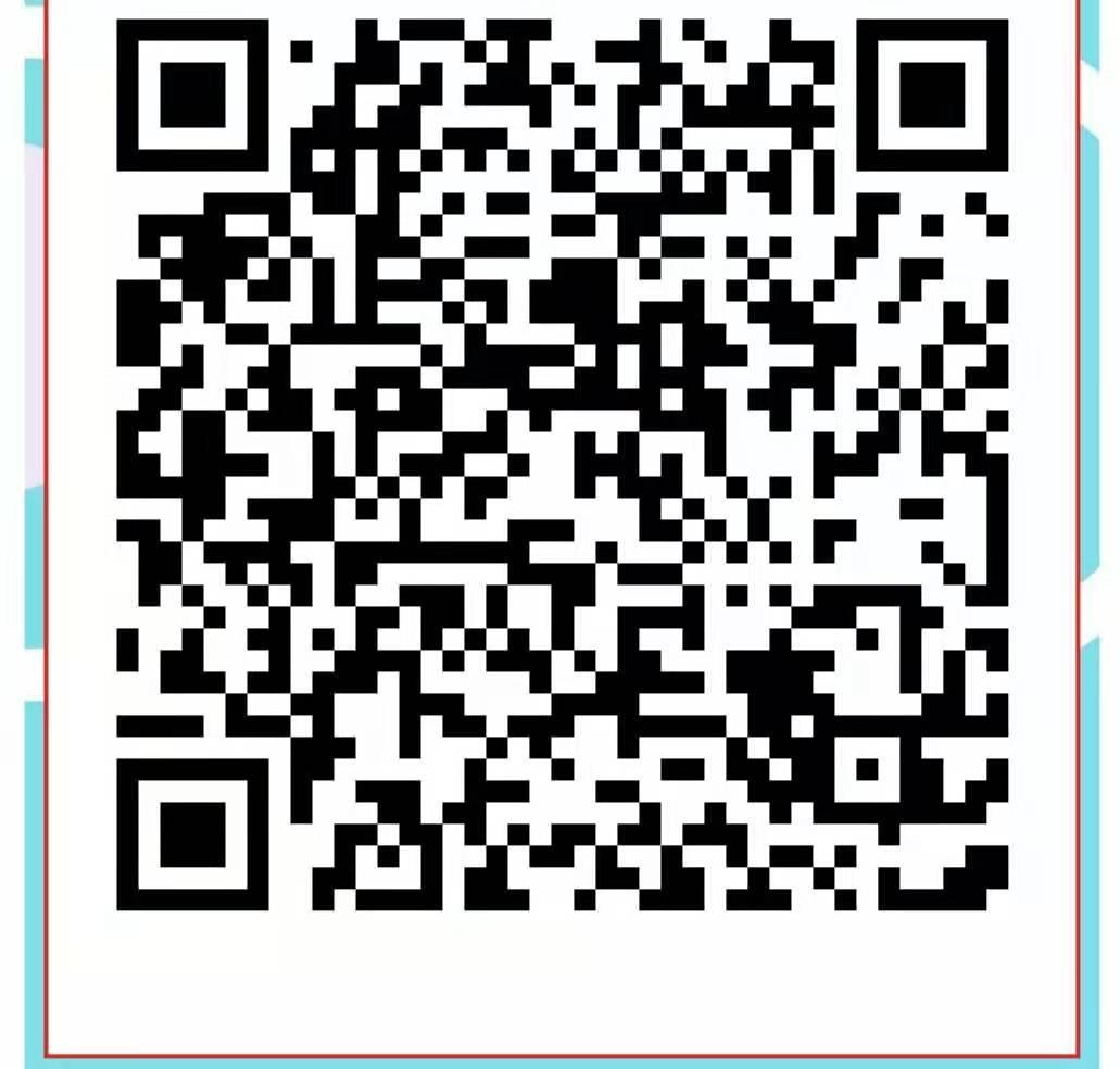 微信图片_20191102143106.jpg
