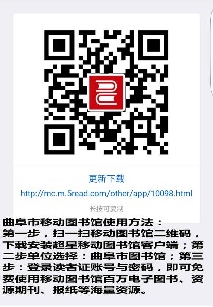 eb68b4a0c50957f9435dc0304932def.png