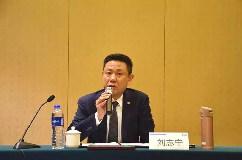 刘志宁1.jpg
