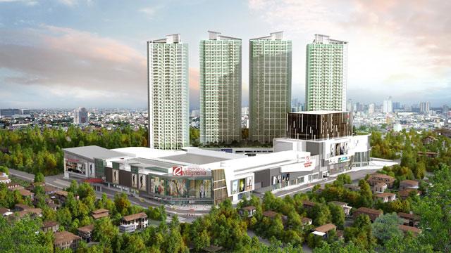房屋租售-菲律宾奎松带牌办公室-菲律宾中文网(18)