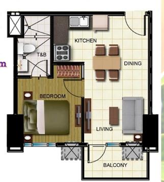 房屋租售-菲律宾奎松带牌办公室-菲律宾中文网(21)