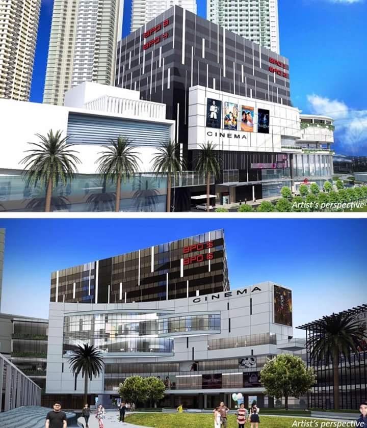 房屋租售-菲律宾奎松带牌办公室-菲律宾中文网(28)