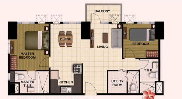 房屋租售-菲律宾奎松带牌办公室-菲律宾中文网(22)