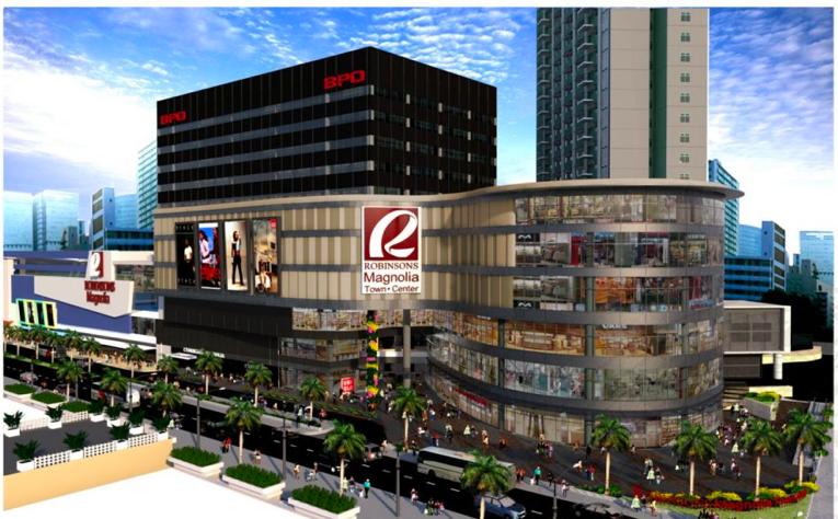 房屋租售-菲律宾奎松带牌办公室-菲律宾中文网(17)