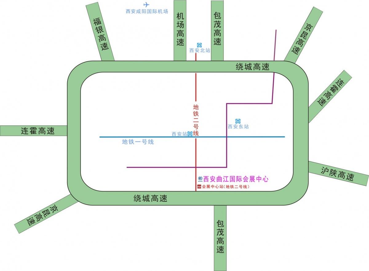 展館位置交通示意圖.jpg