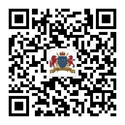 官方微信公众号二维码.jpg
