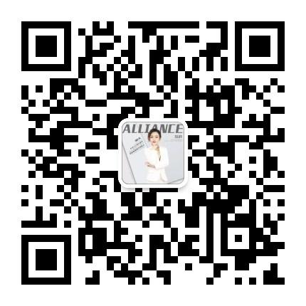 微信图片_20190505012915.jpg