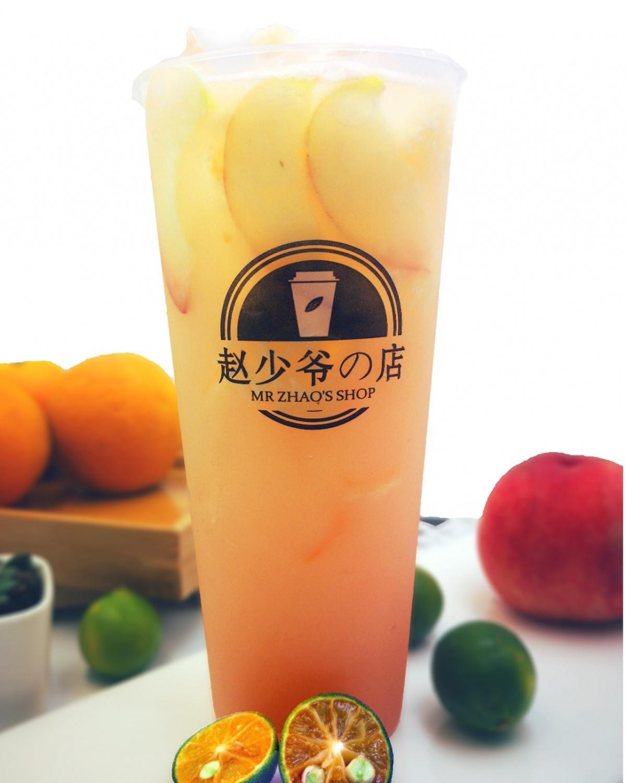 高冷蜜桃的副本 2.jpg