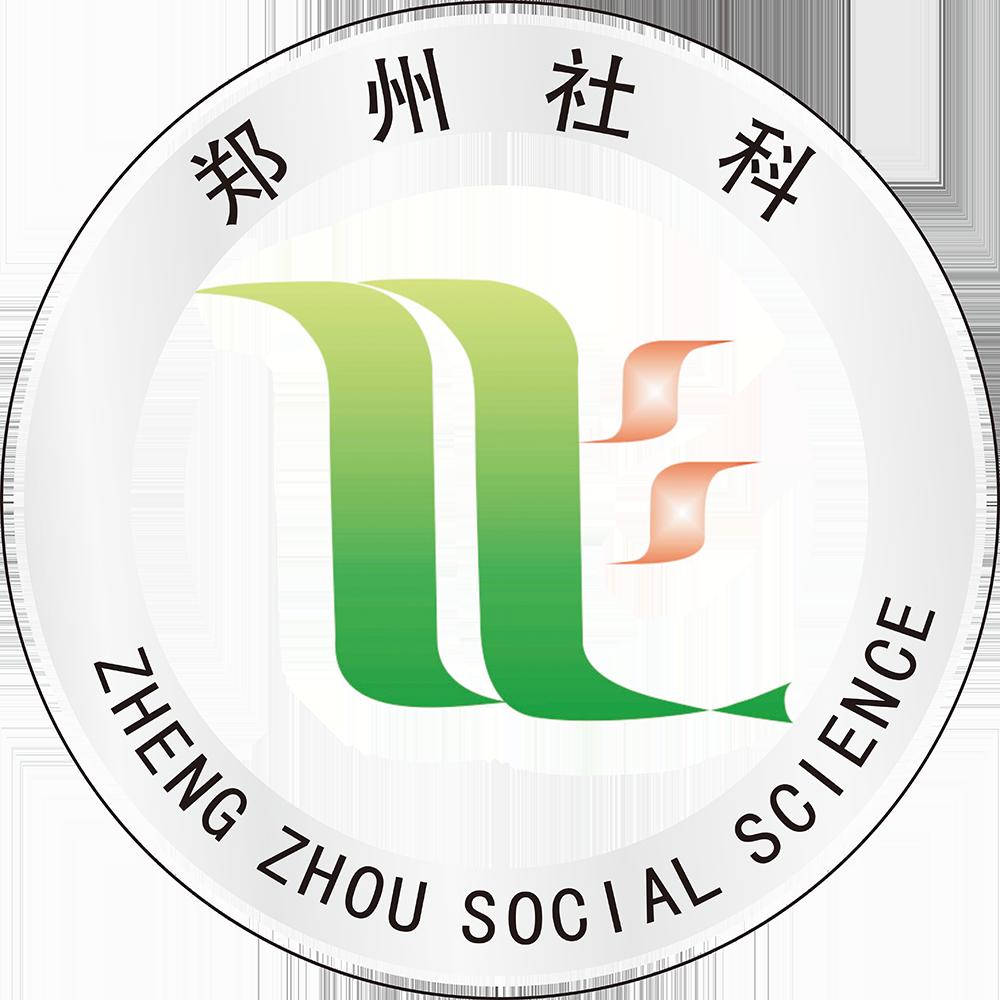 社科logo(1000).png