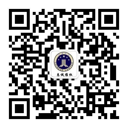 5b9651ea94df26625308ddfb0b581b5.jpg