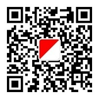 活力网TV二维码.jpg