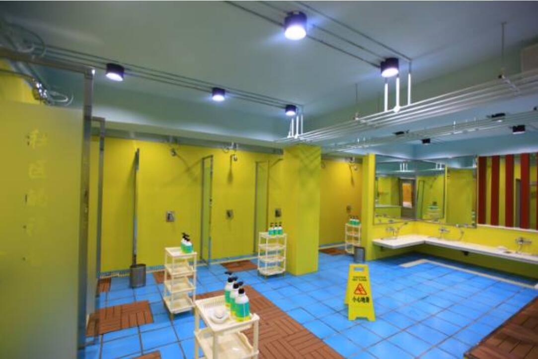 龙园店-浴区2.jpg