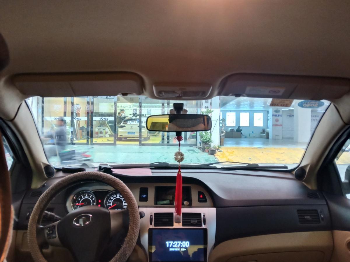 昆明腾翼C30汽车音响再次升级,喜力仕P62C 车音界施工