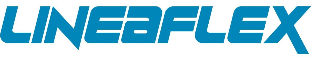 蓝色不透明logo.jpg