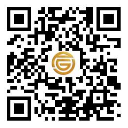 GPL核酸电泳系列说明书.png