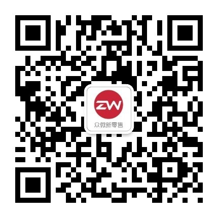 qrcode_for_gh_bf3a85c66078_430.jpg