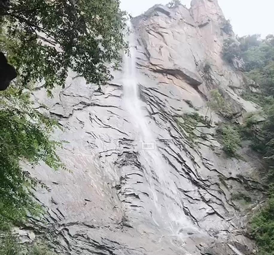 瀑布.png
