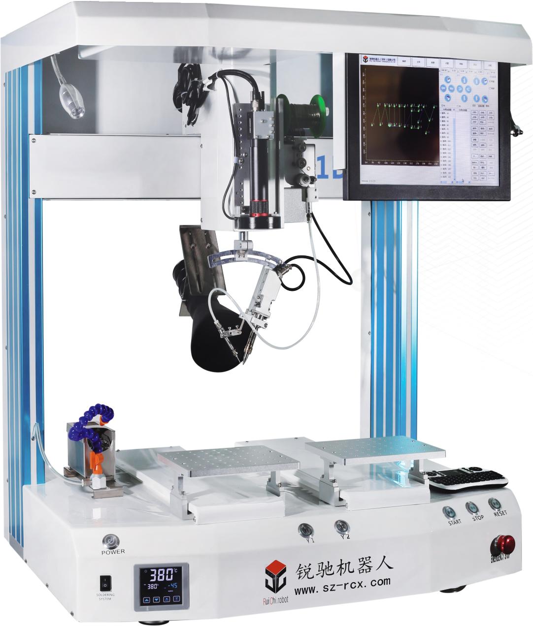 R501DTC CCD定位双工位焊锡机器人.png