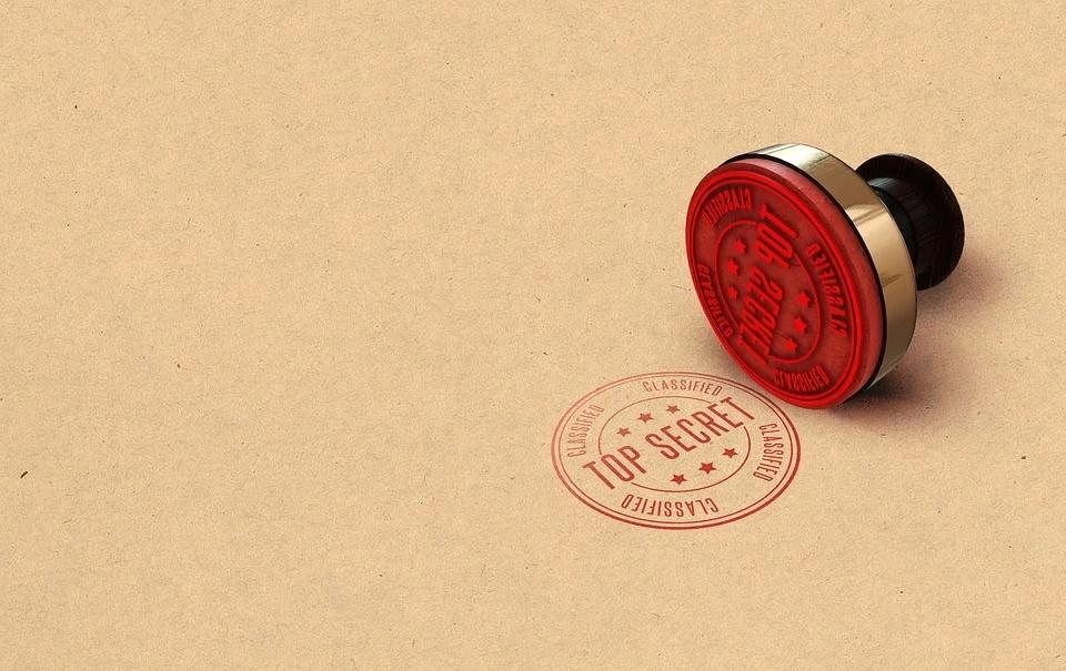 secret-3037639_960_720_看图王.web.jpg