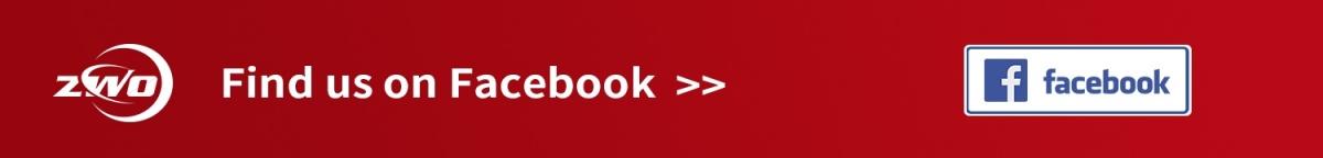 底部横幅 Facebook.jpg