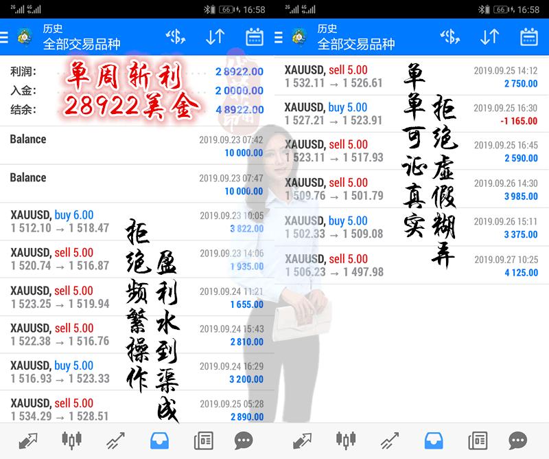 9.27周盈利.png