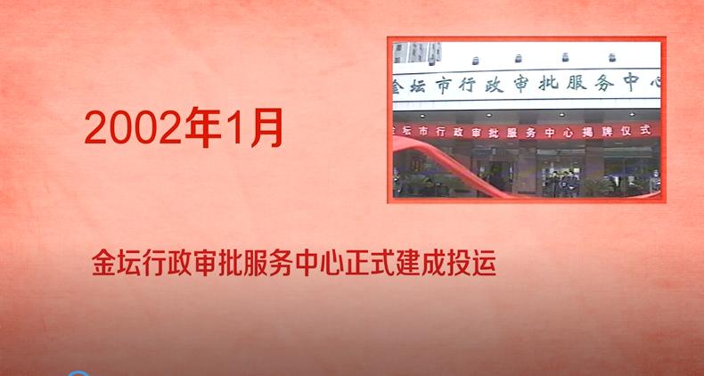 """""""壮丽七十年 奋斗新时代""""系列报道 优化营商环境 服务实体经济"""