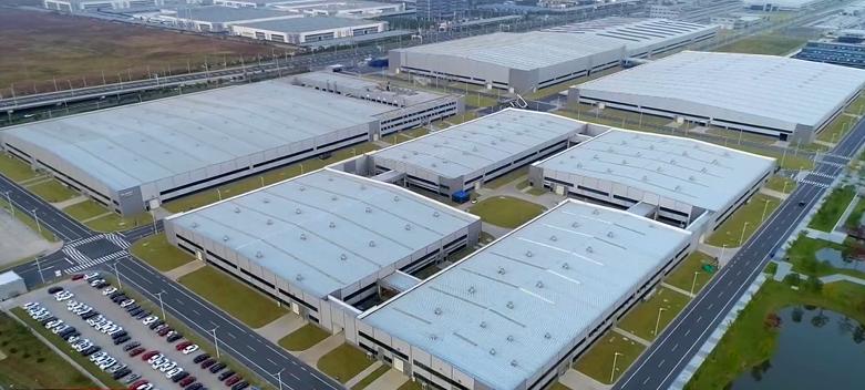 中国工业百强区发展报告公布 金坛位列第47位 上升26位
