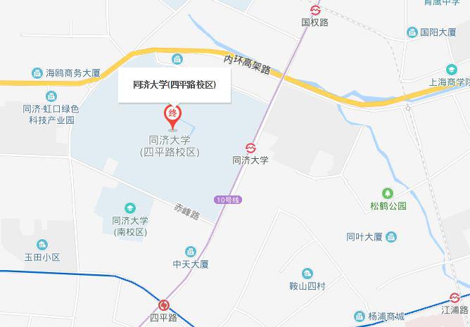 huichangxinxi.png