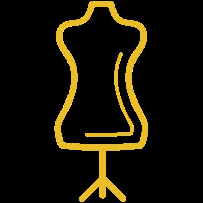 时装与服装-38.png