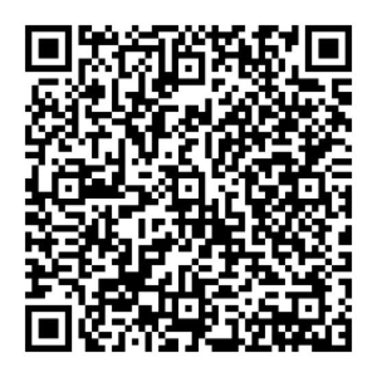新版下载APP二维码.jpg