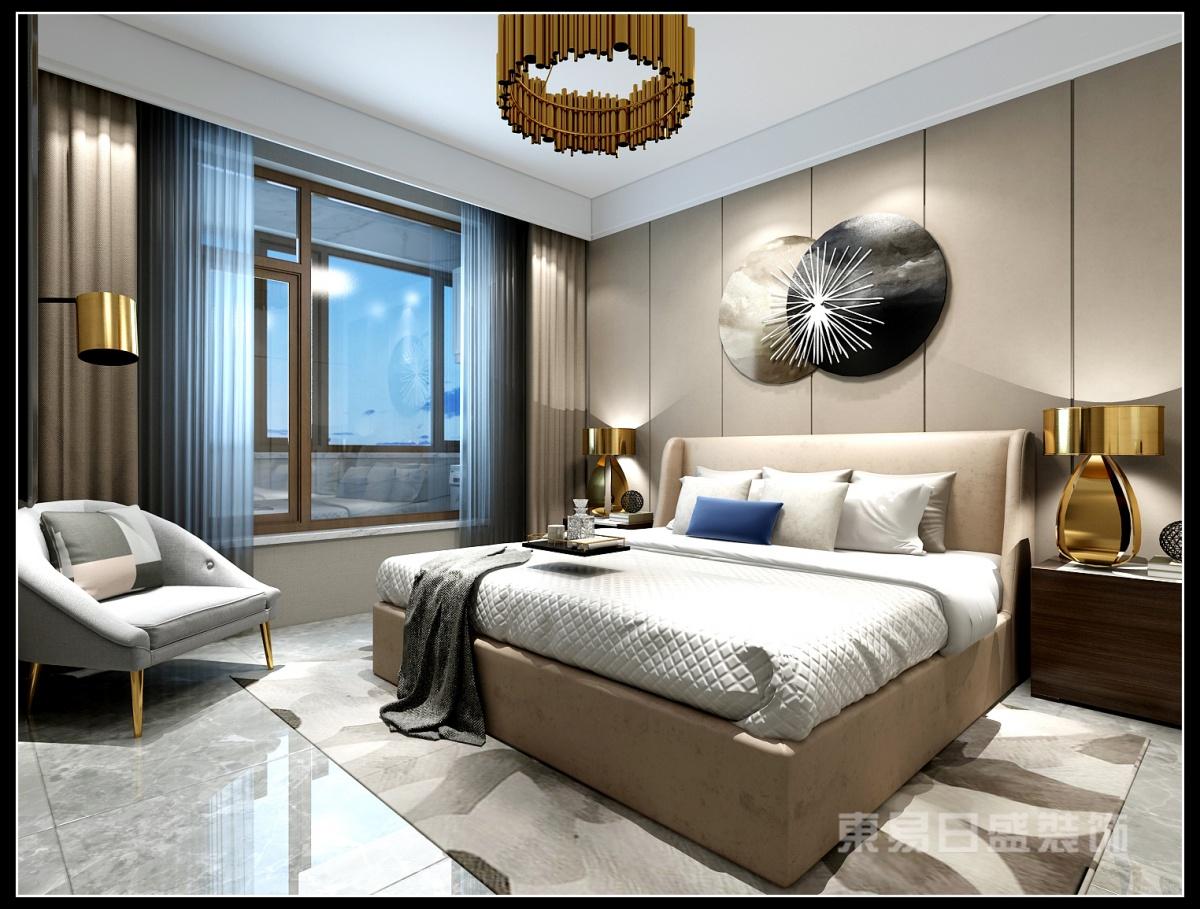 次卧室2.jpg
