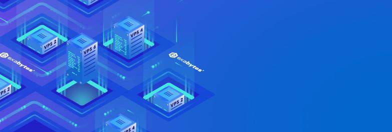 VPS一键全自动重装系统(dd Win or dd Linux)