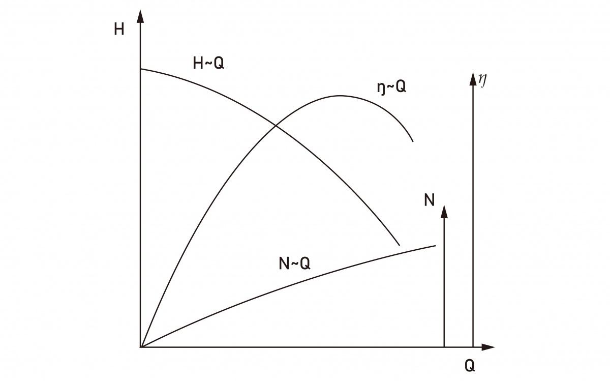 曲线图1.jpg