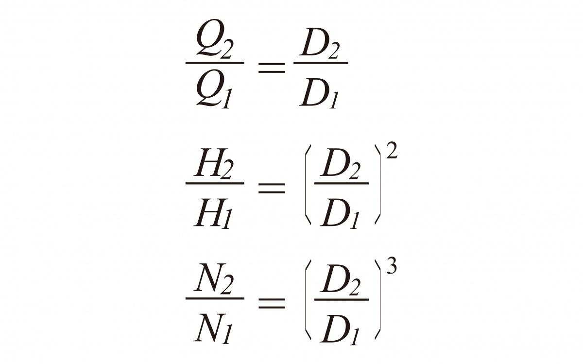 曲线图6.jpg