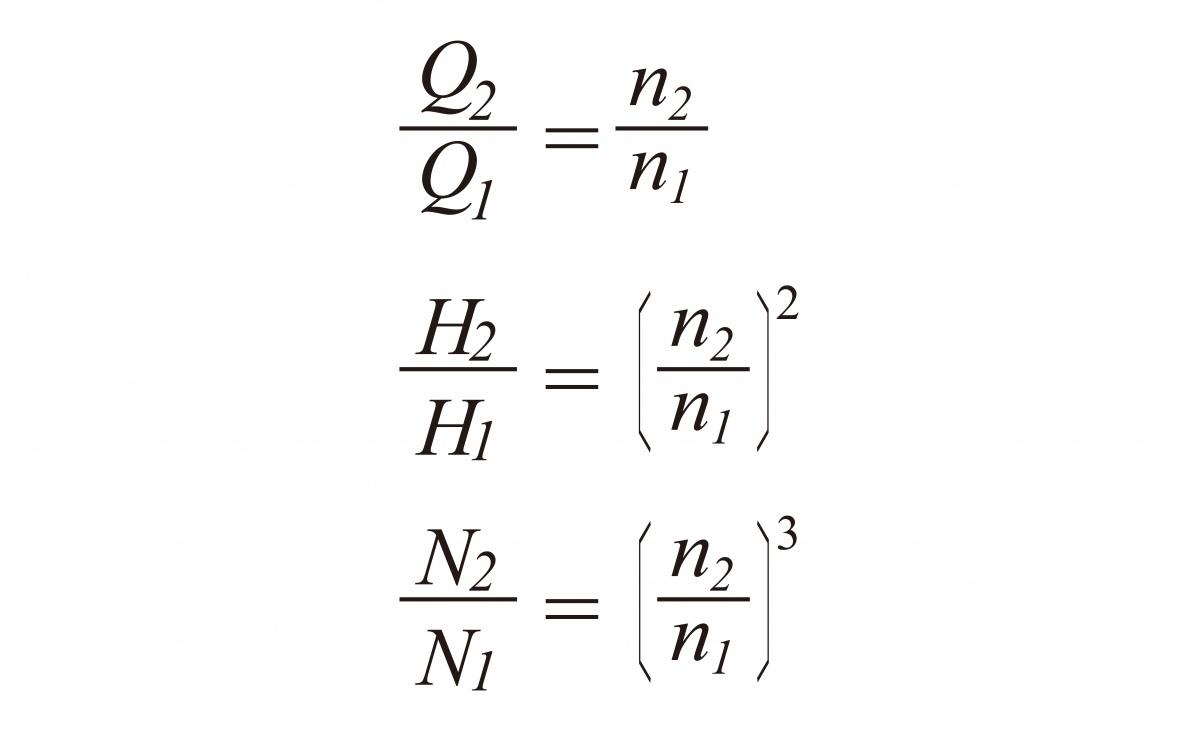 曲线图5.jpg