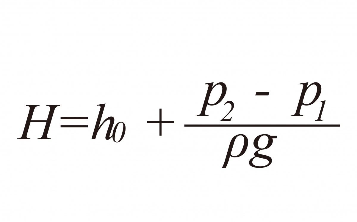 曲线图2.jpg