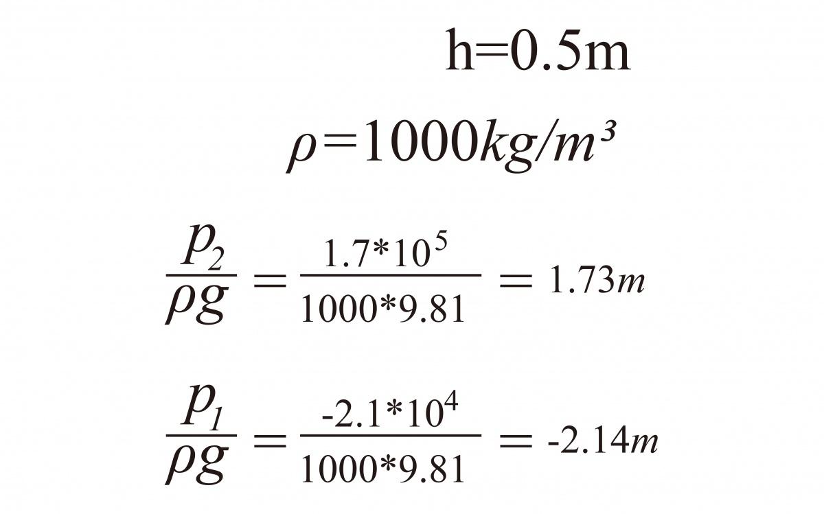 曲线图3.jpg