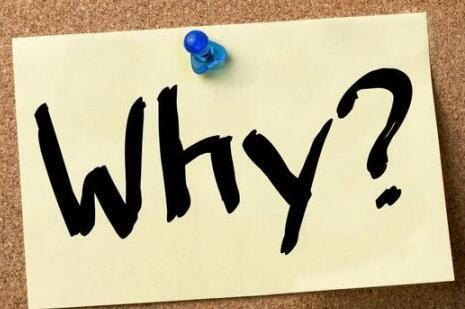 怎么祛斑最有效的方法?用什么方法祛斑最彻底?