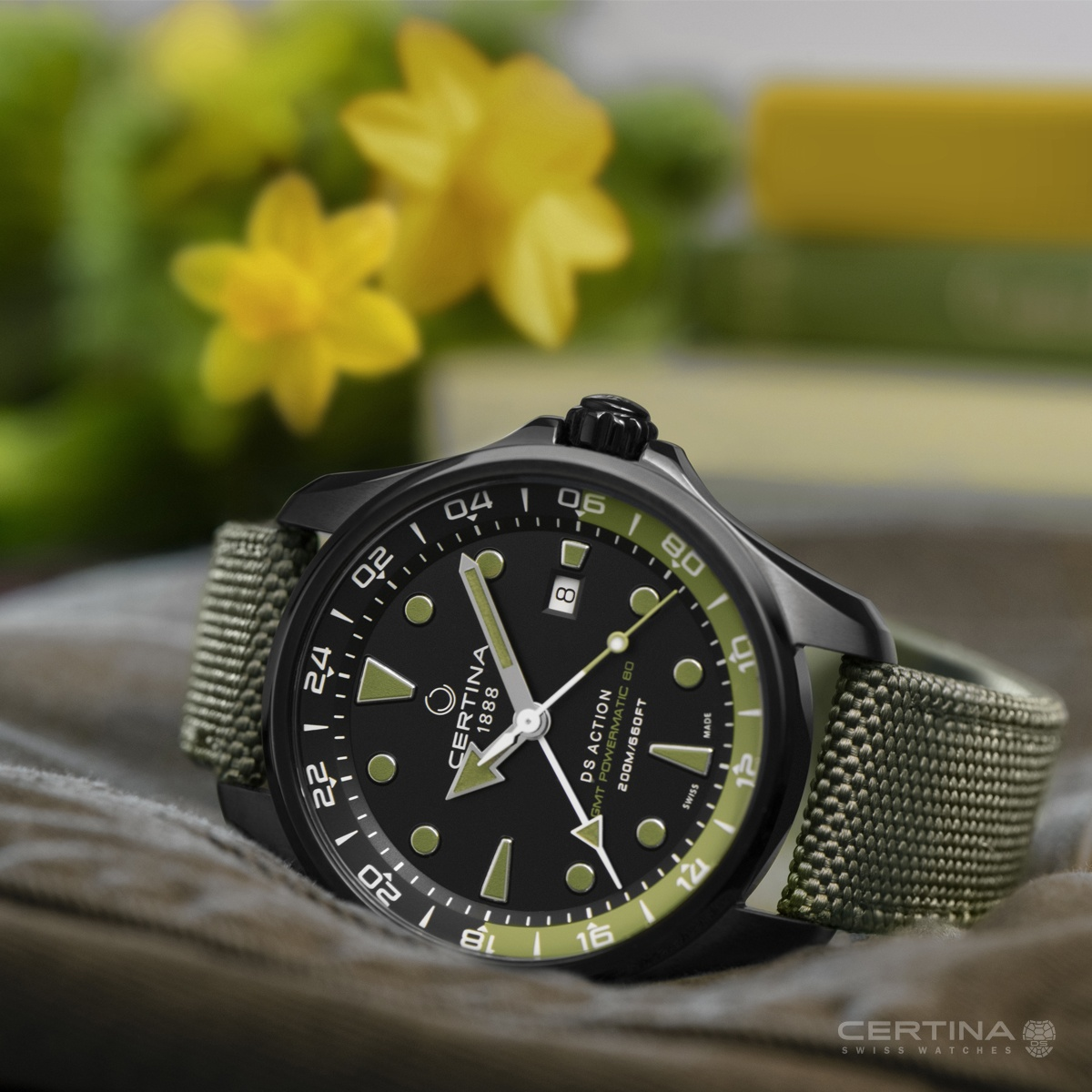 DS Action GMT Powermatic 80_C032.429.38.051.00_2019.03.20_SM-6778.jpg