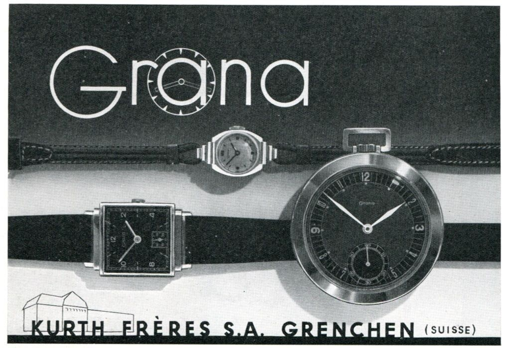 grana-1938.jpg
