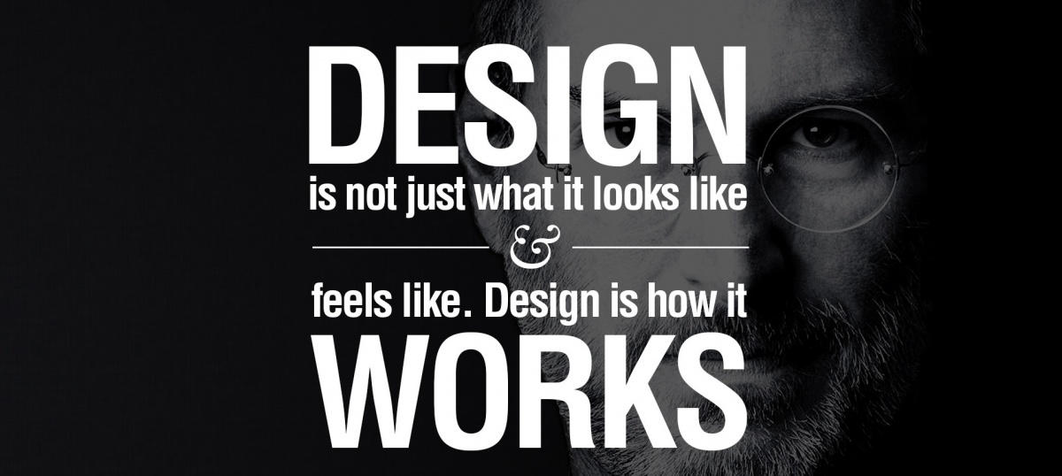 steve-jobs-quotes-creative-apple-design-16.jpg