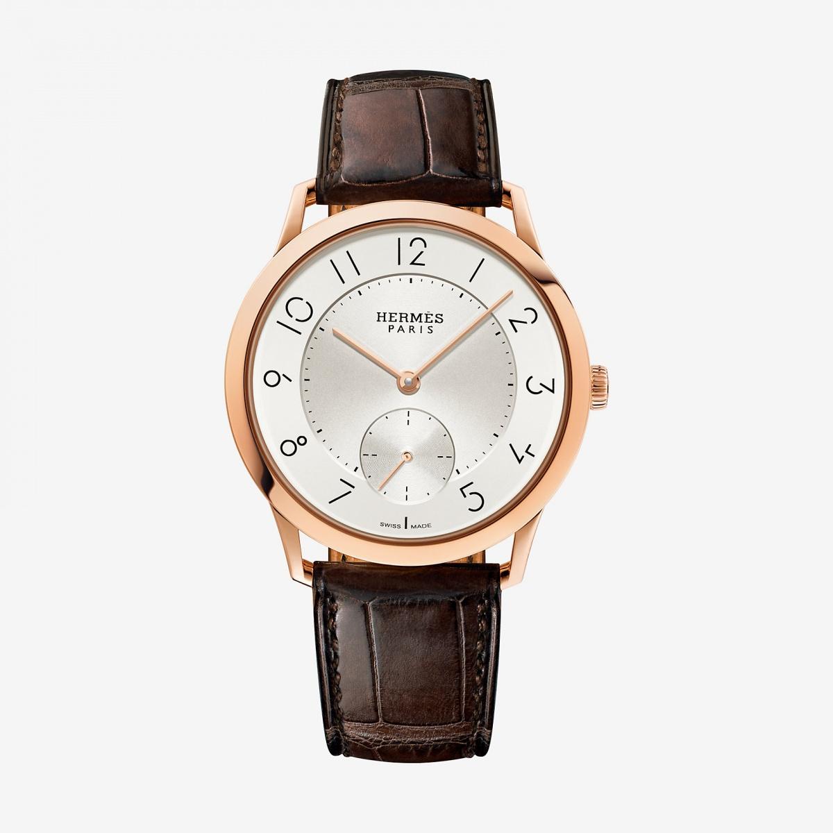 slim-d-hermes-watch-39.5mm--041762WW00-front-1-300-0-1680-1680.jpg