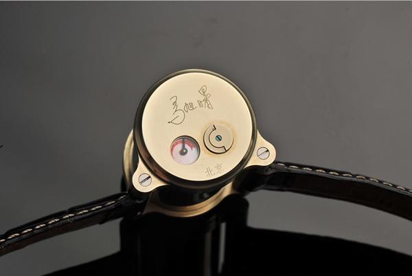 watchmaking7.jpg