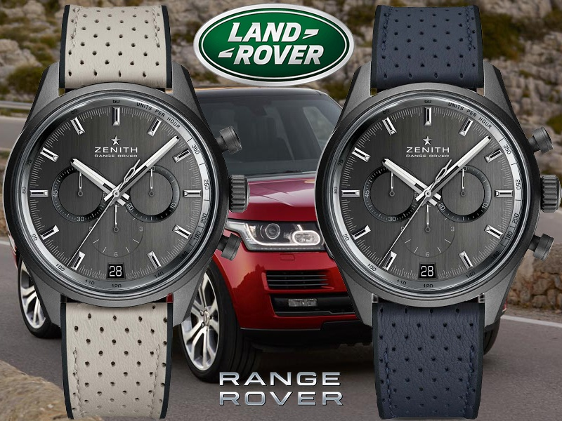 Zenith-Range-Rover.jpg